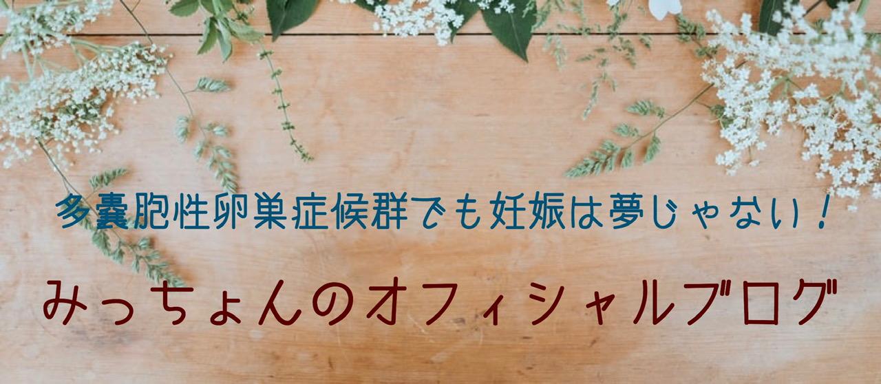 みっちょんのオフィシャルブログ